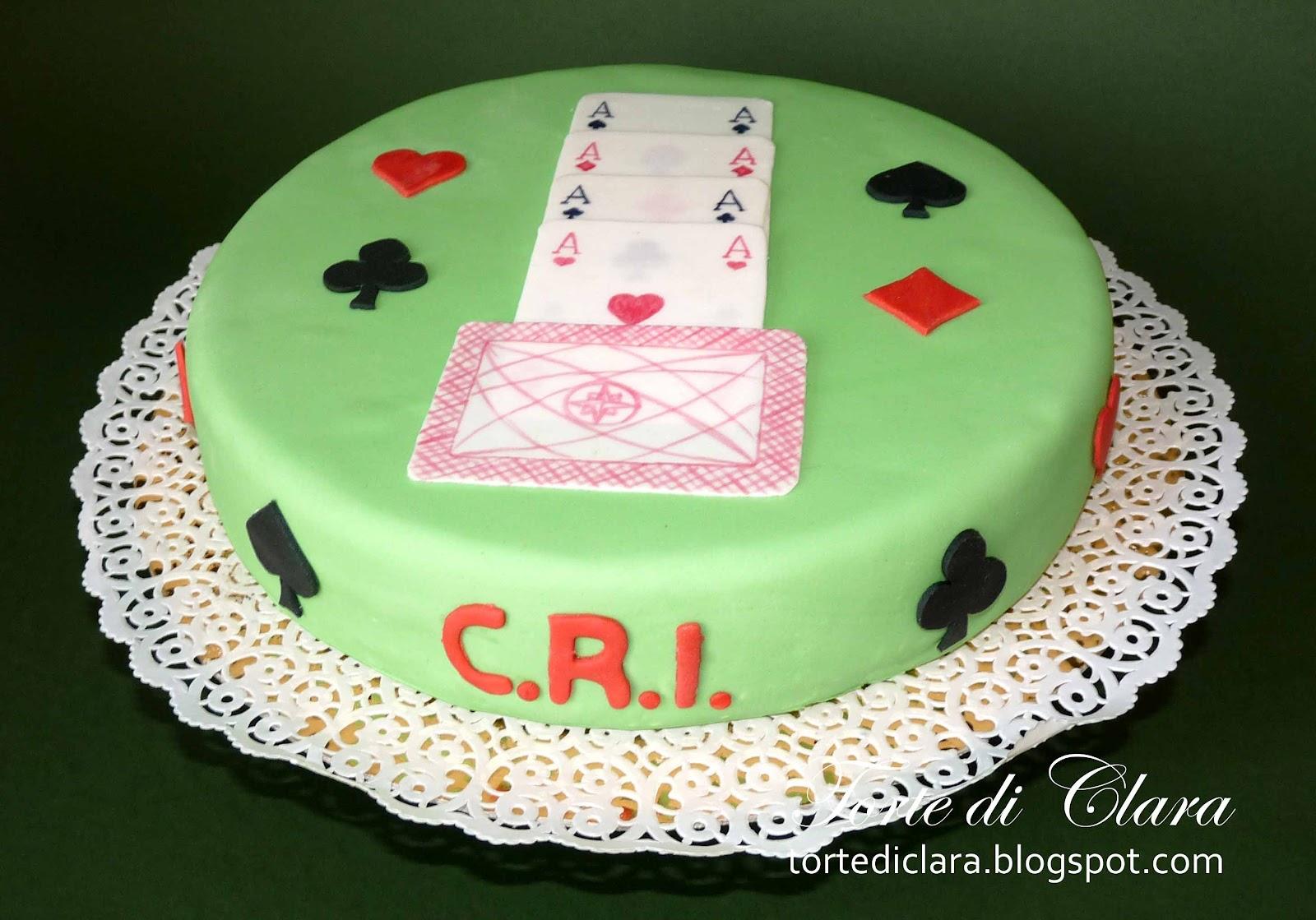 Cake Design Roma : Pin Cake Design Roma Nettuno Latina Torte Decorate Ricette ...