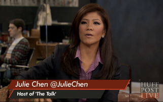 Aatyn Gries Exit Interview Julie Chen