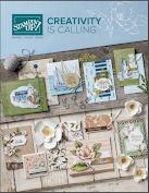 2019-2020 Annual Catalog