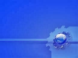 Bisnis Toko Online Modal Kecil
