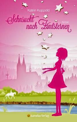 http://www.amazon.de/Sehnsucht-Zimtsternen-Sternschnuppen-Reihe-Katrin-Koppold/dp/1499733372/ref=pd_bxgy_b_img_z