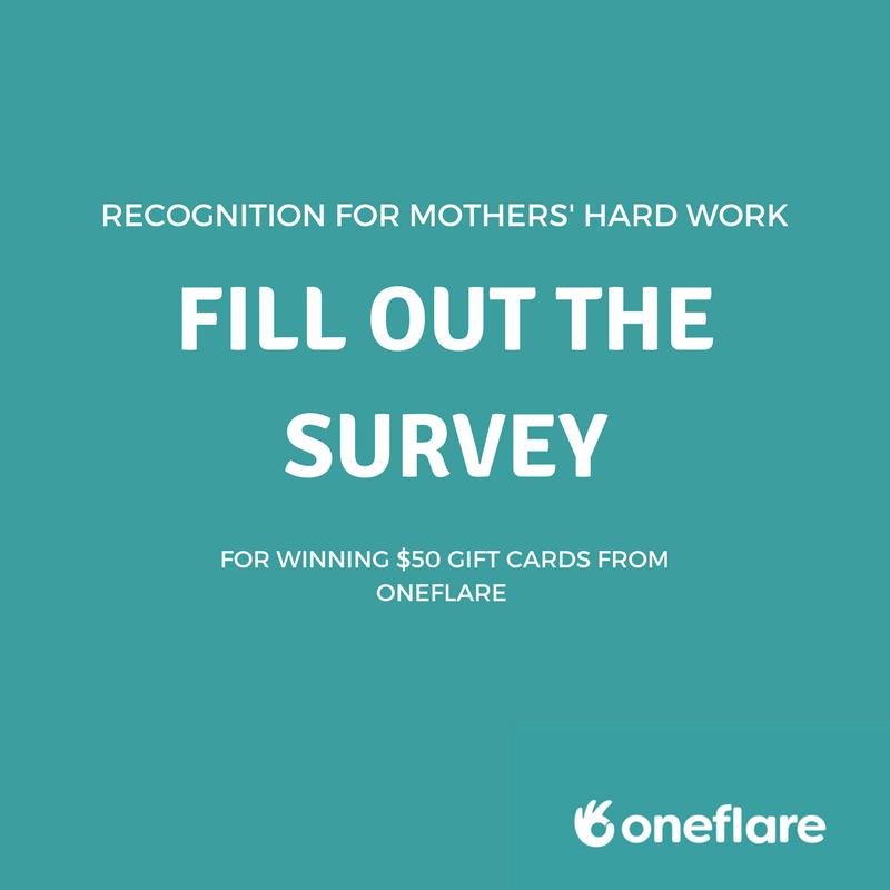 Oneflare Survey