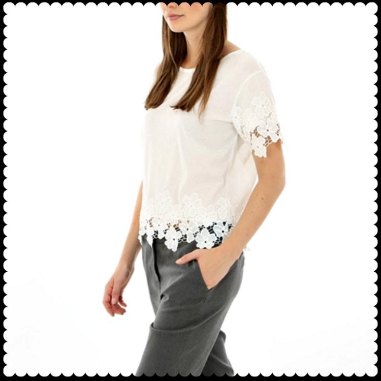 http://ad.zanox.com/ppc/?30737379C64811815&ulp=[[http://www.pimkie.fr/t-shirts-femme/t-shirt-uni-manches-courtes/pull-fin-macrame/765H47/p161274.html?utm_source=zanox&utm_medium=cps&utm_campaign=zx-deeplink]]