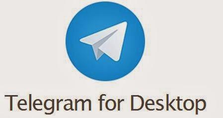 تحميل تلغرام للكمبيوتر - برنامج تيليجرام على الكمبيوتر download telegram computer