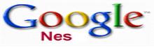 Googlenes