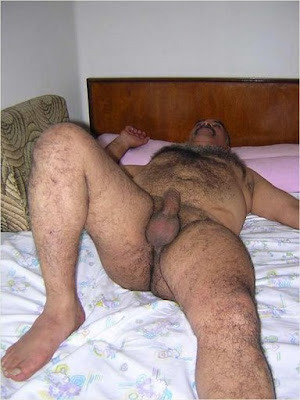 xxx gay daddies - hot naked turkish daddies