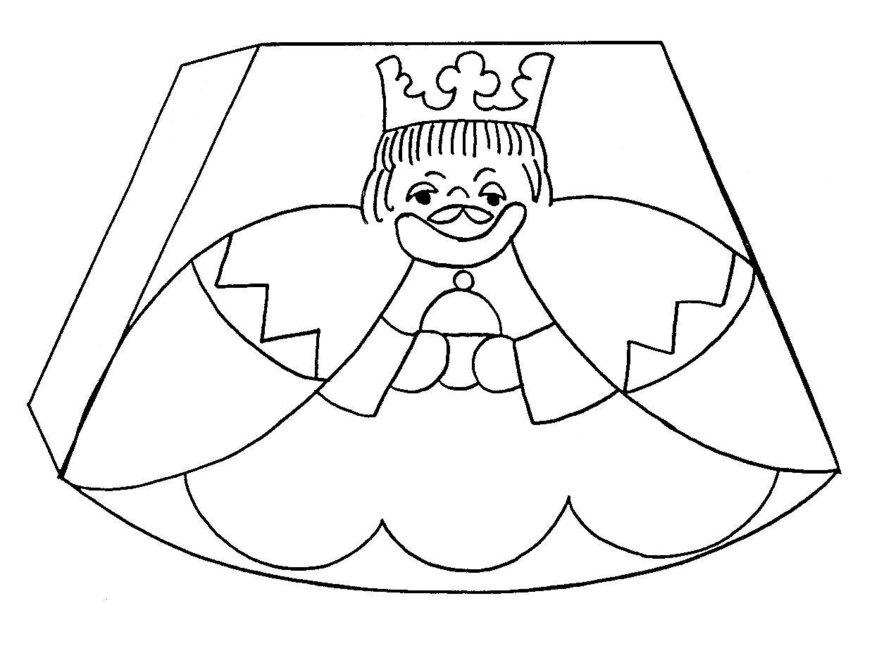 busytown huckle coloring pages - photo#14