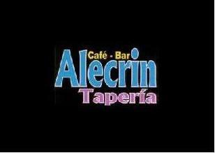 Alecrin.Taperia