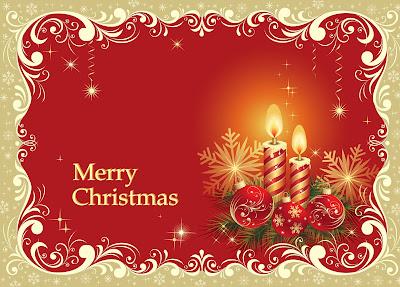 christmas-cards-with-photos