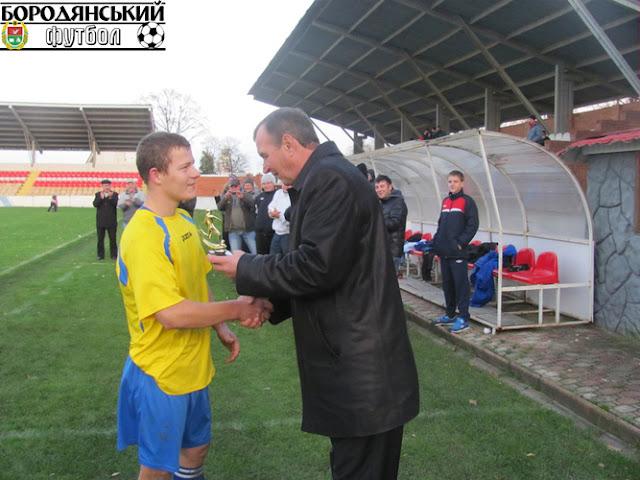 Олексій Мажуга, Леонід Лавриненко