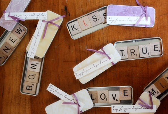 http://www.projectwedding.com/ideas/128831/diy-wedding-challenge-2010-scrabble-magnet-favors