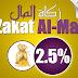 Zakat Mal (Syarat Wajib dan Ketentuan)