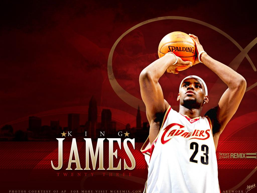 Lebron james hd new wallpapers 2012 it 39 s all about wallpapers - Wallpaper james ...