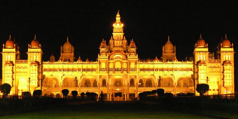 http://4.bp.blogspot.com/-rqvxf6HV72M/UDOAA9vLiBI/AAAAAAAAAhA/4Y1L4lFqI1Q/s1600/Mysore-Palace-Evening-Night-view.png