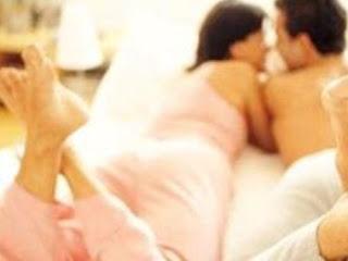 Mustika Pelet Pengasihan Kirim Mimpi Sex