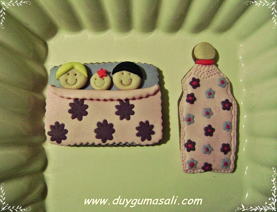 edirne bebek doğum butik kurabiye