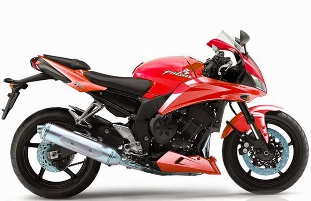 Upcoming Bike launches in India in 2014 « ViewTechWorld
