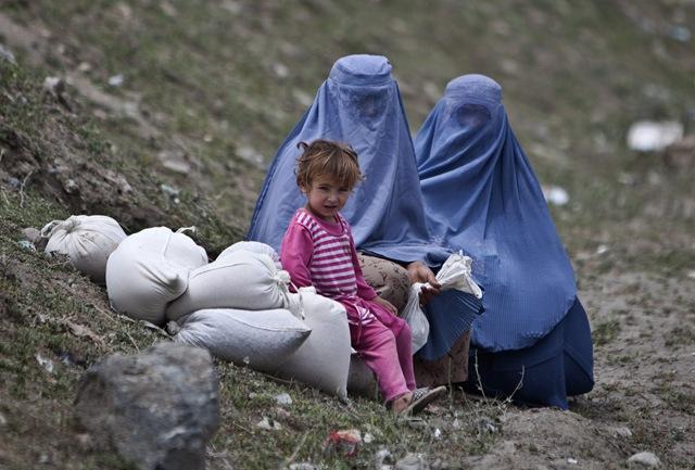 women-islam