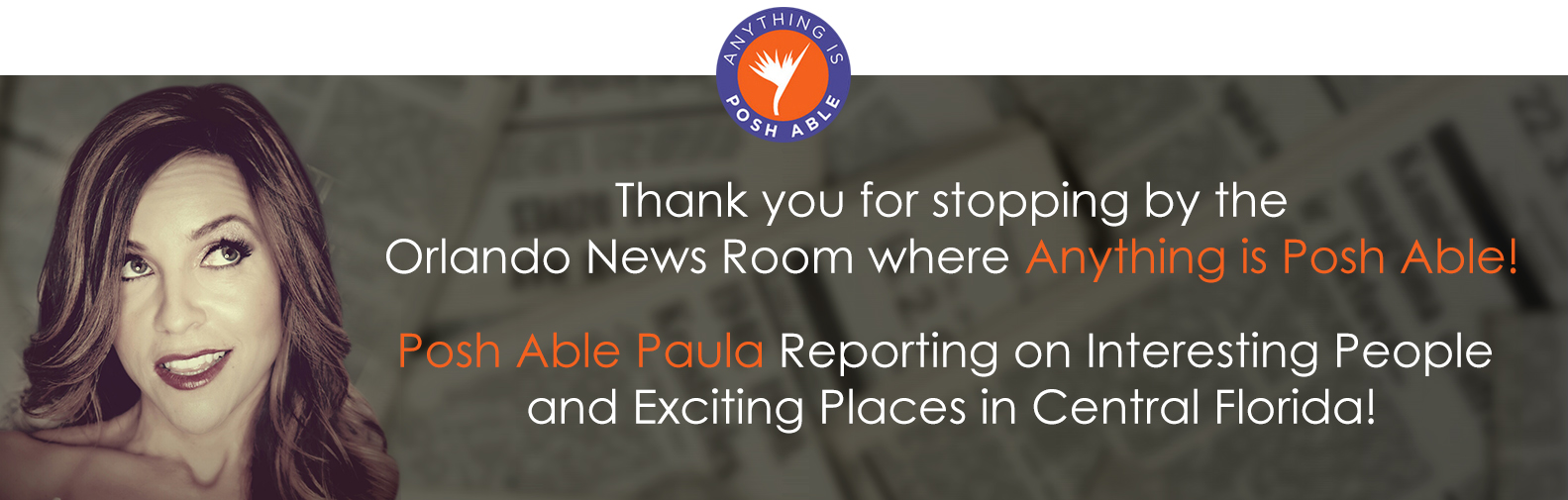 Orlando News Room