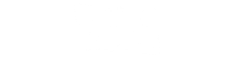 Gölden Palace - Punk Rock and Ska influenced by 80s Hair Metal, Classic Rock and AOR