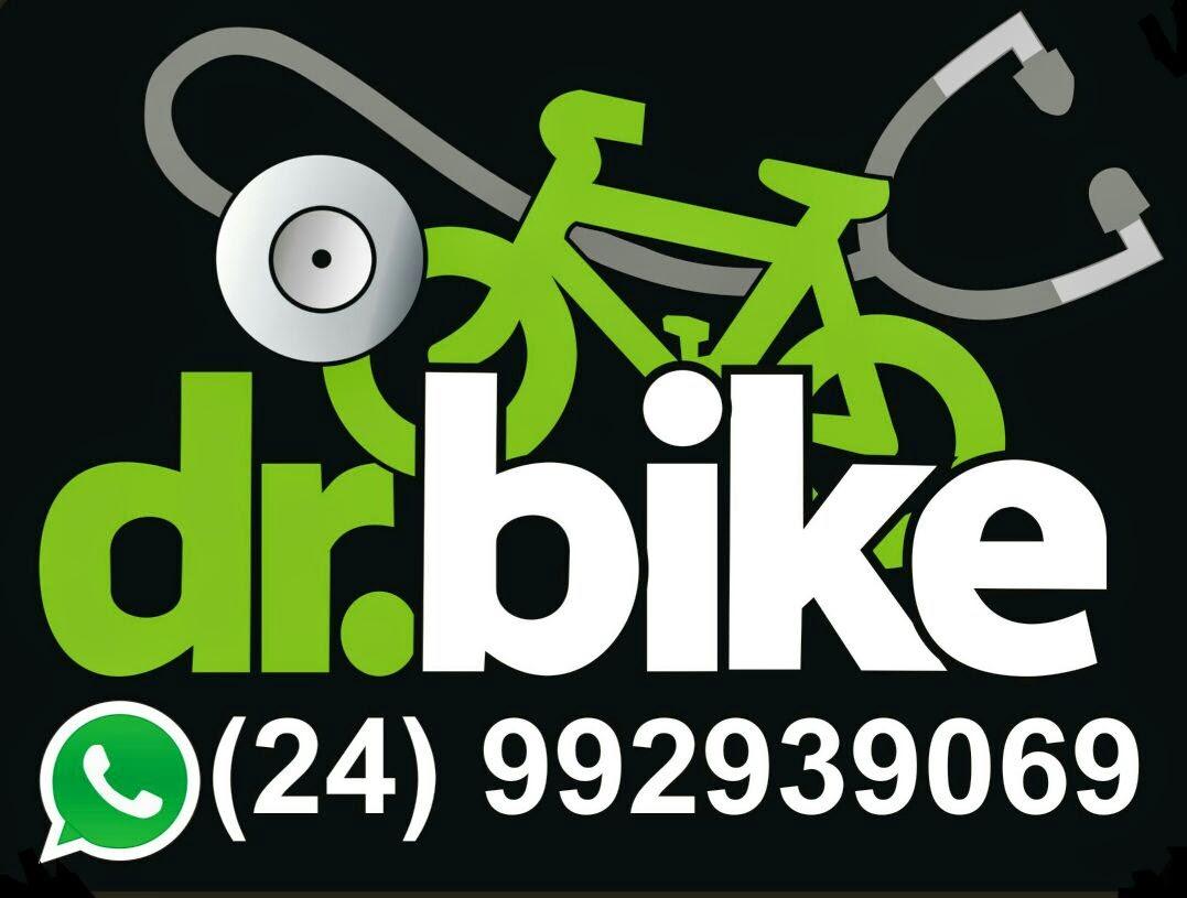 Dr.Bike