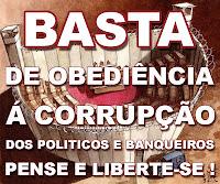 contra a corrupção merkel troika