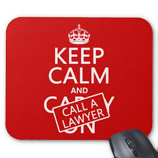 Personal Injury Lawyers | call a lawyer