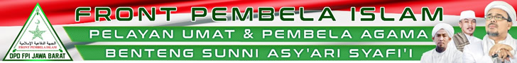 FPI Jawa Barat