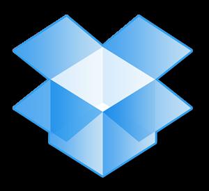 تحميل برنامج Dropbox