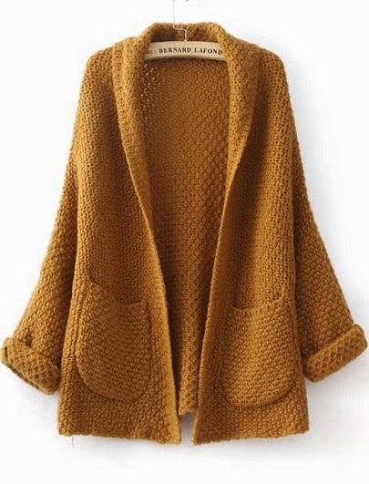 http://www.sheinside.com/Camel-Long-Sleeve-Pockets-Knit-Loose-Cardigan-p-181928-cat-1734.html?aff_id=461