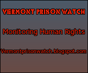 Vermont Prison Watch