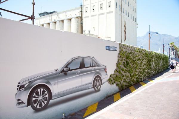 Mon Plan Marketing Vert: Les 7 Péchés du Greenwashing ...