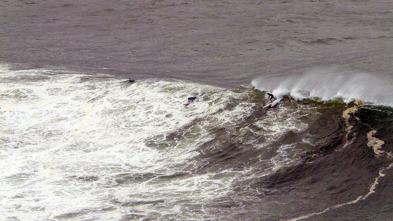 punta galea challenge 2015 19