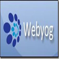 Webyog-Software Engineer
