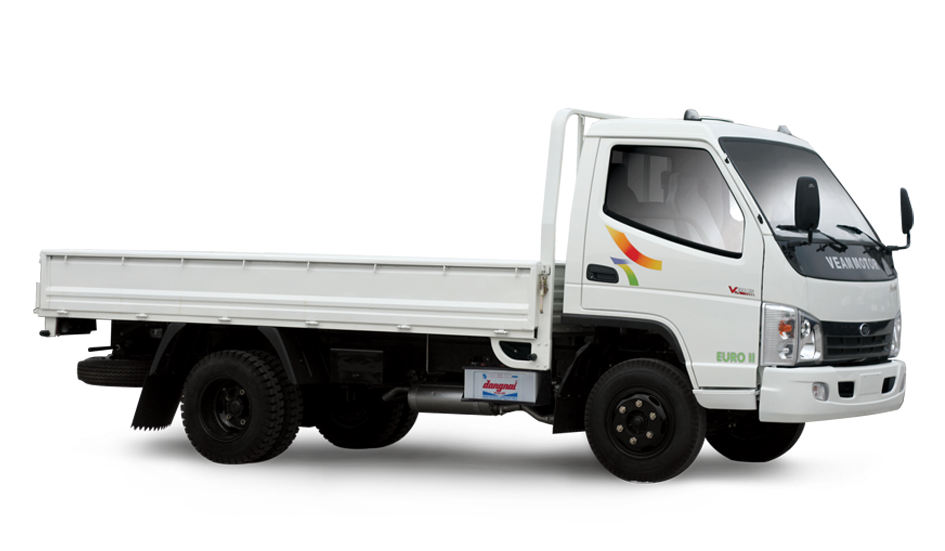 icon xe tải 2 tấn Veam Puma TL 2.0-1