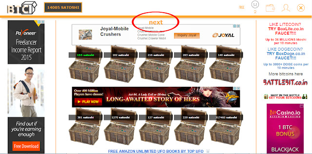 http://boxbit.co.in/?ref=3DDUk8UCwUmrP9GBzM5jFhLXc9QuWiuQBP