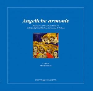 ANGELICHE ARMONIE