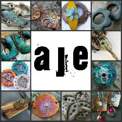 Art Jewelry Elements Blog