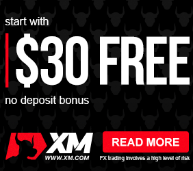 Forex no deposit welcome bonus 2015