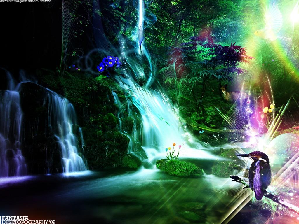 http://4.bp.blogspot.com/-rrF7RIjVMc8/TiOcrGvmeSI/AAAAAAAAAQo/daItwXCZ2_A/s1600/arroyo_fantasia-1024x768.jpg