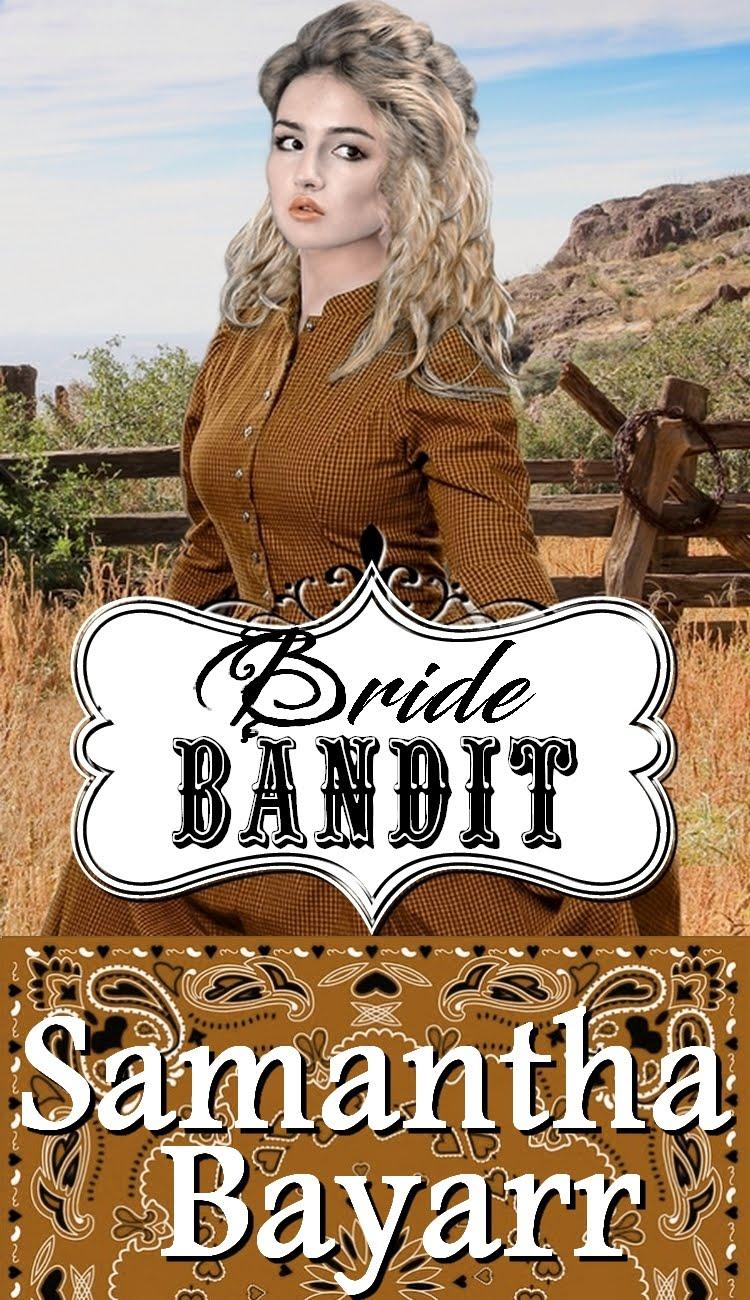 Bride Bandit