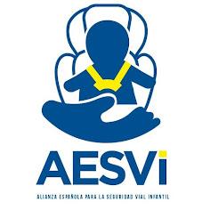 Alianza Española para la Seguridad Vial Infantil