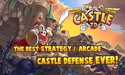 Castle Defense v1.2.9 Trucos (Cristal Infinito)-mod-modificado-hack-truco-trucos-cheat-trainer-crack-android-Torrejoncillo