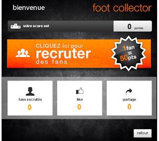 footcollector2_tunisblogsport