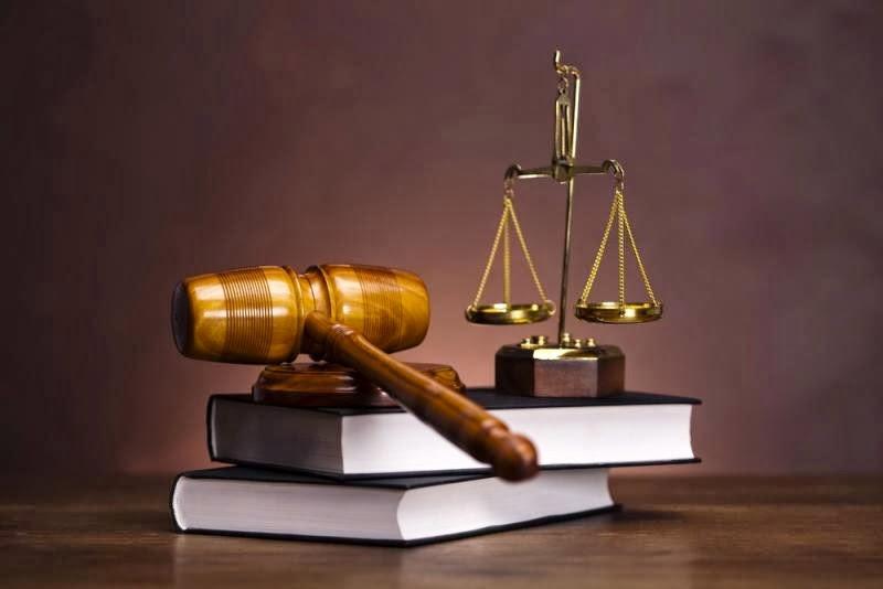 Integritas Hakim Menurut Persfektif Islam