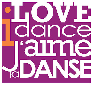 We Love Dance!