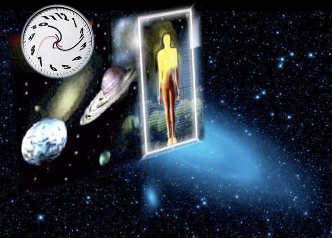 Suzanne Lie – The Arcturians Speak On The Structure And Function Of Time – 12 September 2012 StructureTime