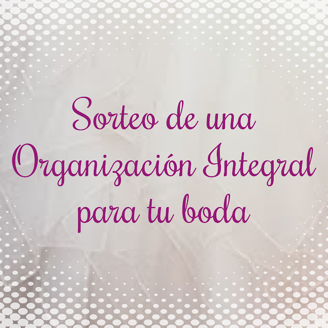 "<Img src = ""image.png"" alt = ""sorteo organización integral "">"