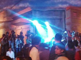Priyanka, Ranveer and Arjun attend the day Music Launch (11).jpg