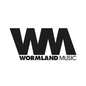 Wormland Music